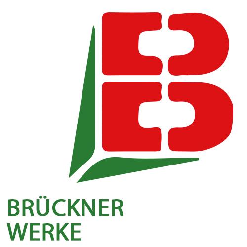Logo de Brückner Werke