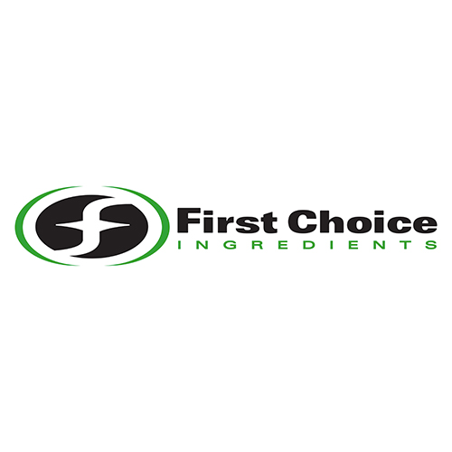 Logo de First Choice Ingredients