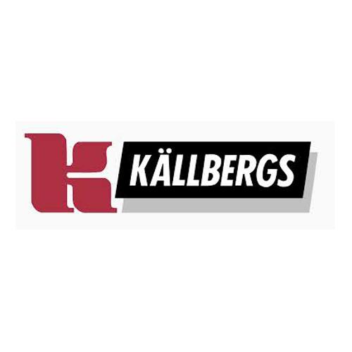 Logo de Källbergs