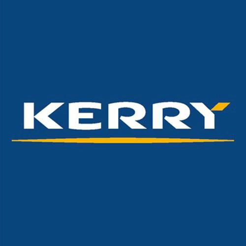 Logo de Kerry